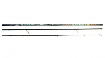 ΚΑΛΑΜΙ BAD BASS TRIO QUADRA 4.25m/154gr SURF CASTING