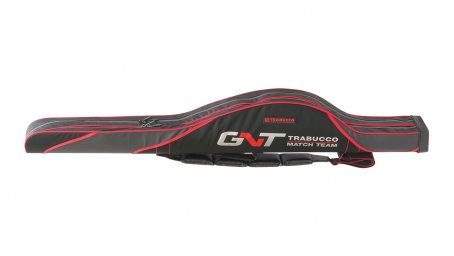 ΘΗΚΗ ΚΑΛΑΜΙΩΝ TRABUCCO MATCH TEAM GNT MATCH ROD PRO CASE 3/150 17x10x150 cm